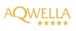 Aqwella 5 stars