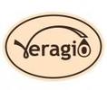 Veragio