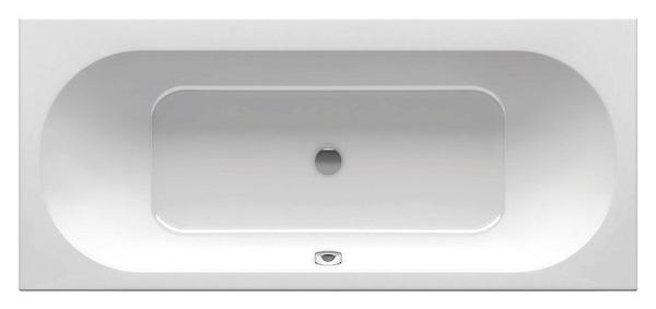 Акриловая ванна Ravak City 180х80