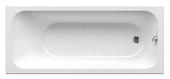 Акриловая ванна Ravak Chrome 170х75