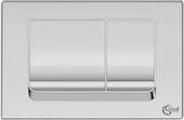Кнопка смыва Ideal Standard Solea R0108AA