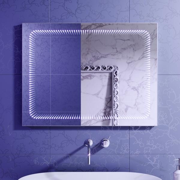 Зеркало Alavann Infiniti 100
