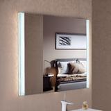 Зеркало Alavann Tess 100