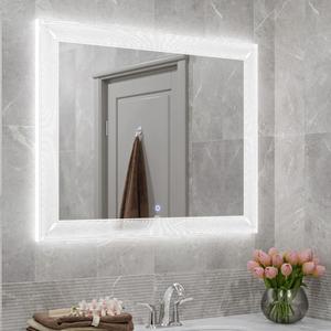 Зеркало Alavann Classic 100