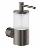 Дозатор для жидкого мыла Grohe Atrio 40304AL3