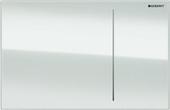 Кнопка смыва Geberit Sigma 70 115.620.SI.1