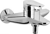 Смеситель для ванны AM.PM Inspire F5010000