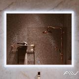 Зеркало-шкаф Alavann Praga 85