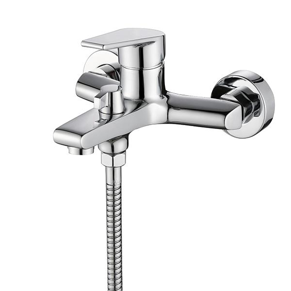 Смеситель для ванны Kaiser Eco 00022