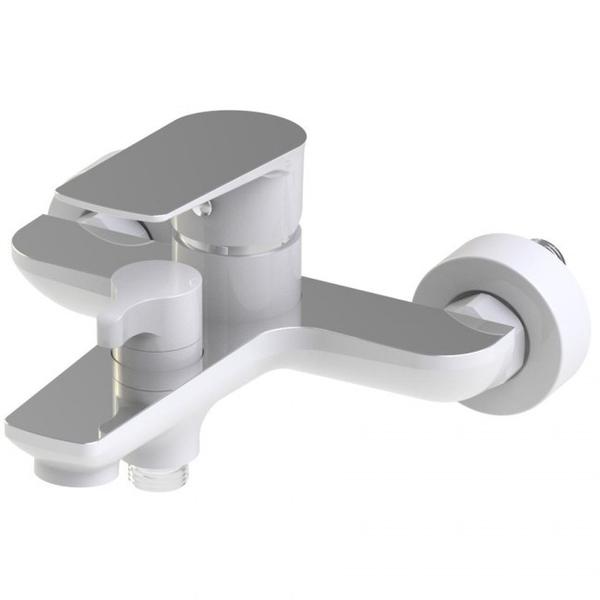 Смеситель для ванны Kaiser Atrio 60022