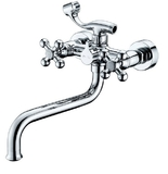 Смеситель для ванны Kaiser Carlson 11255