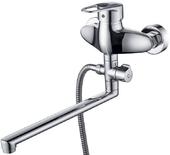 Смеситель для ванны Kaiser City 20455