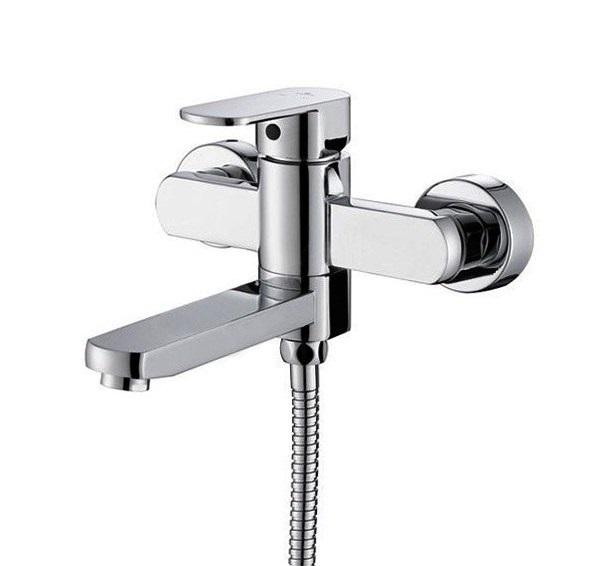 Смеситель для ванны Kaiser Sonat 34022-L