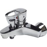 Смеситель для ванны Kaiser Luxor 32022