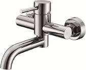 Смеситель для ванны Kaiser Merkur 26055