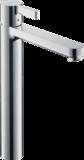 Смеситель для раковины Hansgrohe Metris S 31022000