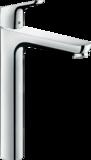 Смеситель для раковины Hansgrohe Focus 31531000