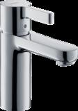 Смеситель для раковины Hansgrohe Metris S 31060000
