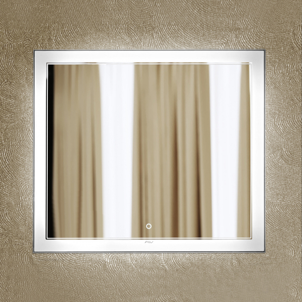 Зеркало Alavann Bella Lux 100