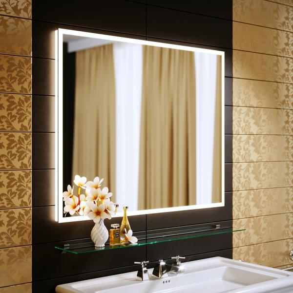 Зеркало Alavann Bella 35 800x800