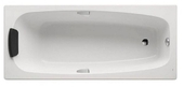 Акриловая ванна Roca Sureste 150х70
