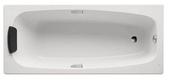 Акриловая ванна Roca Sureste 170х70