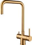 Полотенцесушитель водяной Сунержа Иллюзия 700х500