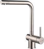 Полотенцесушитель водяной Сунержа Иллюзия 700х600