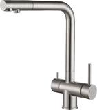 Полотенцесушитель водяной Сунержа Иллюзия 950х600