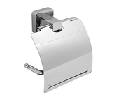 Держатель туалетной бумаги Wasserkraft Lippe K-6525