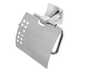 Держатель туалетной бумаги Wasserkraft Wern K-2525