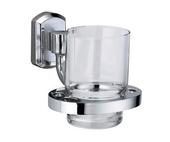 Стакан Wasserkraft Oder K-3028