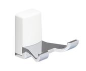 Крючок Wasserkraft Leine K-5023D White