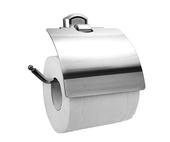 Держатель туалетной бумаги Wasserkraft Oder K-3025