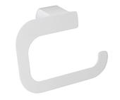 Держатель туалетной бумаги Wasserkraft Kammel K-8396 White