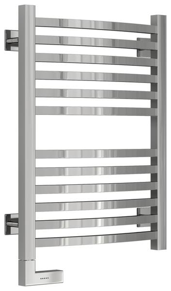 Полотенцесушитель электрический Сунержа Аркус 600х400