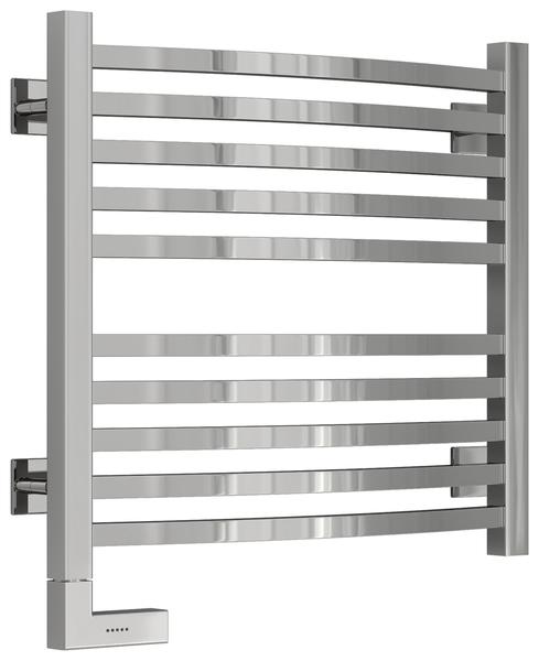 Полотенцесушитель электрический Сунержа Аркус 500х500