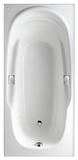Ванна чугунная Jacob Delafon Adagio 170х80 с ручками