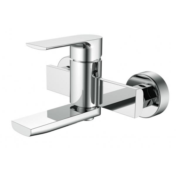 Смеситель для ванны Kaiser Linear 59022