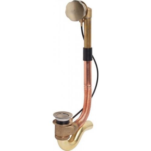 Сифон для ванны Kaiser 8003AN
