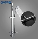 Душевой гарнитур Gappo G8011