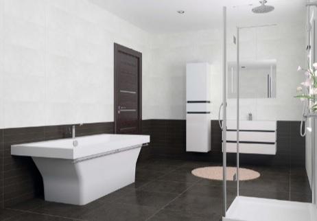 Мраморная ванна Астра-Форм Капри 180х80