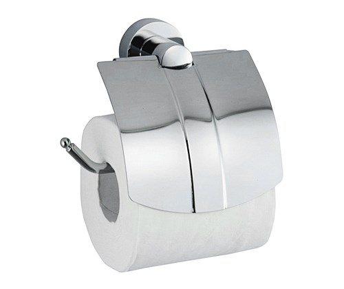 Держатель туалетной бумаги Wasserkraft Donau K-9425