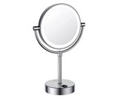Зеркало косметическое Wasserkraft K-1005