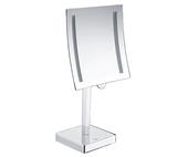 Зеркало косметическое Wasserkraft K-1007