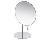 Зеркало косметическое Wasserkraft K-1002