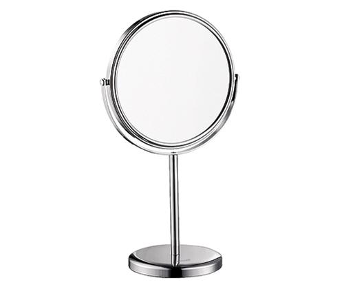 Зеркало косметическое Wasserkraft K-1003
