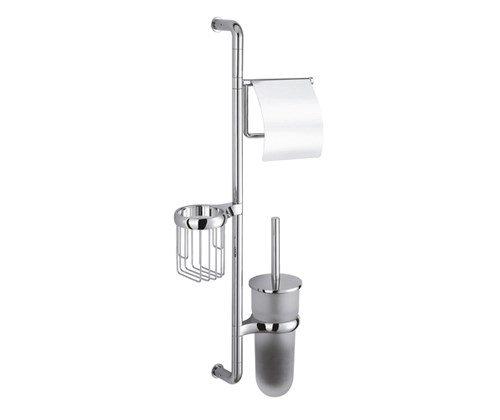 Стойка для ванной Wasserkraft K-1438
