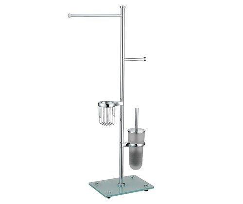 Стойка для ванной Wasserkraft K-1248