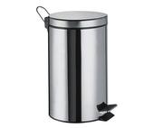 Ведро для мусора Wasserkraft K-633